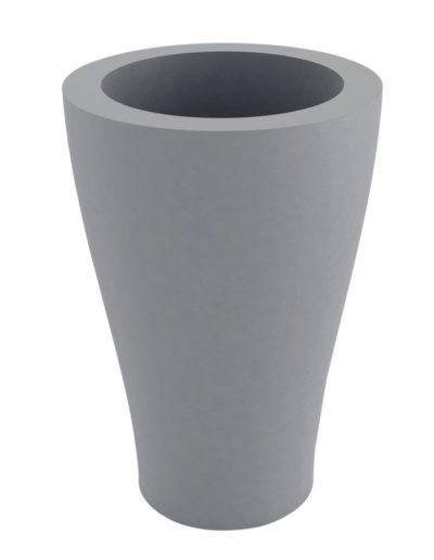Bodenvasen Terrasse Beleuchtete Vasen 30 Skydesign 400x516 - Bodenvase Groß