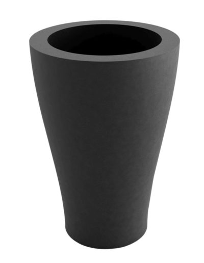 Bodenvasen Terrasse Beleuchtete Vasen 31 Skydesign 400x516 - Bodenvase Groß