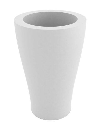 Bodenvasen Terrasse Beleuchtete Vasen 33 Skydesign 400x516 - Bodenvase Groß