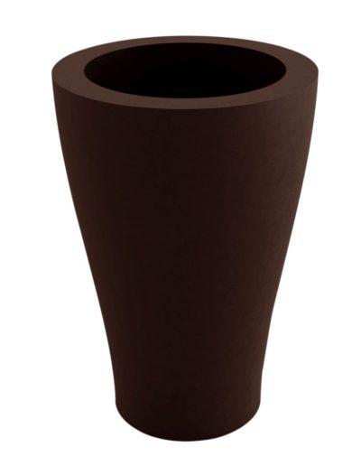 Bodenvasen Terrasse Beleuchtete Vasen 34 Skydesign 400x516 - Bodenvase Groß