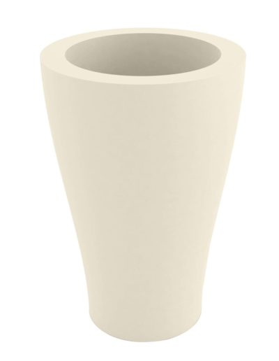 Bodenvasen Terrasse Beleuchtete Vasen 35 Skydesign 400x516 - Bodenvase Groß