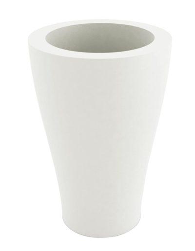 Bodenvasen Terrasse Beleuchtete Vasen 36 Skydesign 400x516 - Bodenvase Groß