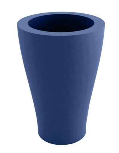 Bodenvasen Terrasse Beleuchtete Vasen 39 Skydesign 400x516 - Bodenvase Groß