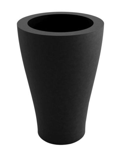 Bodenvasen Terrasse Beleuchtete Vasen 40 Skydesign 400x516 - Bodenvase Groß