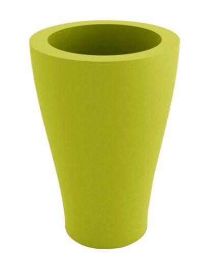 Bodenvasen Terrasse Beleuchtete Vasen 41 Skydesign 400x516 - Bodenvase Groß