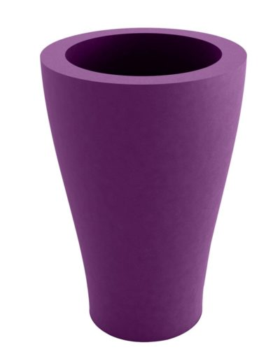 Bodenvasen Terrasse Beleuchtete Vasen 42 Skydesign 400x516 - Bodenvase Groß