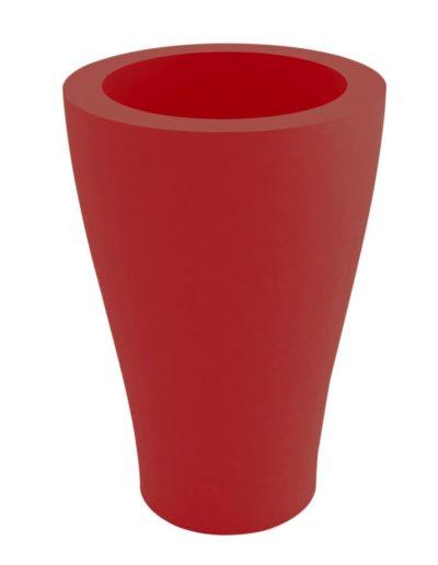 Bodenvasen Terrasse Beleuchtete Vasen 43 Skydesign 400x516 - Bodenvase Groß