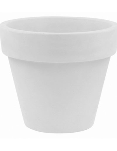 Bodenvasen Terrasse Beleuchtete Vasen 5 Skydesign 400x516 - Bodenvase Groß