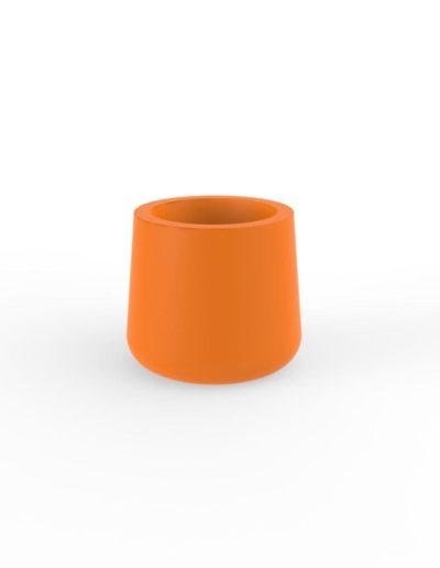 Bodenvasen Terrasse Beleuchtete Vasen 52 Skydesign 400x516 - Bodenvase Groß