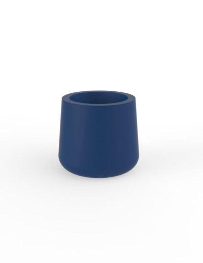 Bodenvasen Terrasse Beleuchtete Vasen 53 Skydesign 400x516 - Bodenvase Groß