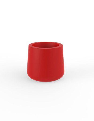 Bodenvasen Terrasse Beleuchtete Vasen 57 Skydesign 400x516 - Bodenvase Groß