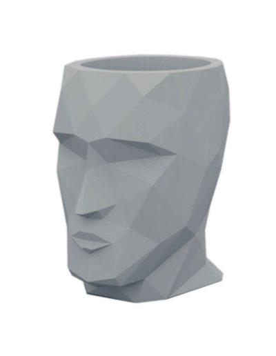 Bodenvasen Terrasse Beleuchtete Vasen 58 Skydesign 400x516 - Bodenvase Groß