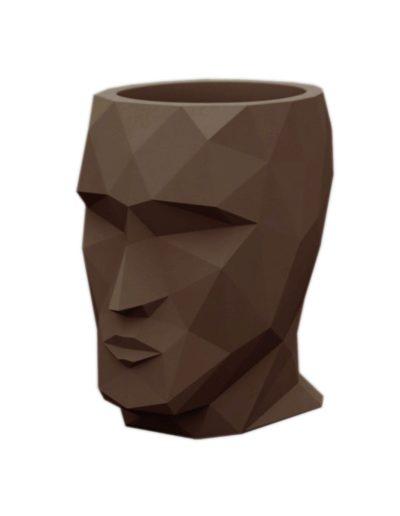 Bodenvasen Terrasse Beleuchtete Vasen 62 Skydesign 400x516 - Bodenvase Groß