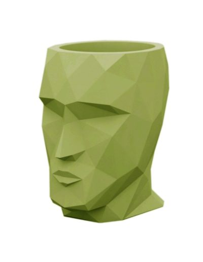 Bodenvasen Terrasse Beleuchtete Vasen 69 Skydesign 400x516 - Bodenvase Groß