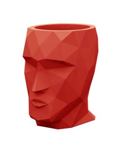 Bodenvasen Terrasse Beleuchtete Vasen 71 Skydesign 400x516 - Bodenvase Groß