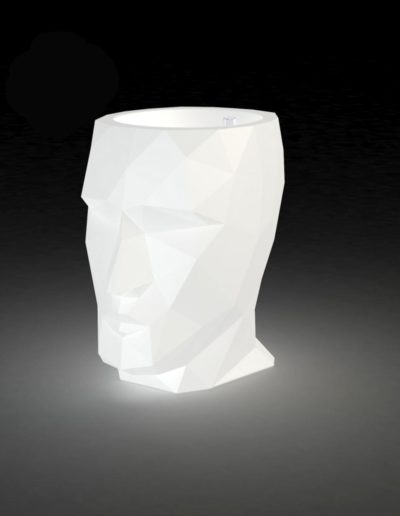 Bodenvasen Terrasse Beleuchtete Vasen 72 Skydesign 400x516 - Bodenvase Groß