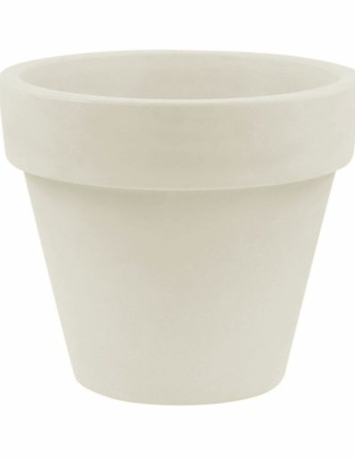 Bodenvasen Terrasse Beleuchtete Vasen 8 Skydesign 400x516 - Bodenvase Groß