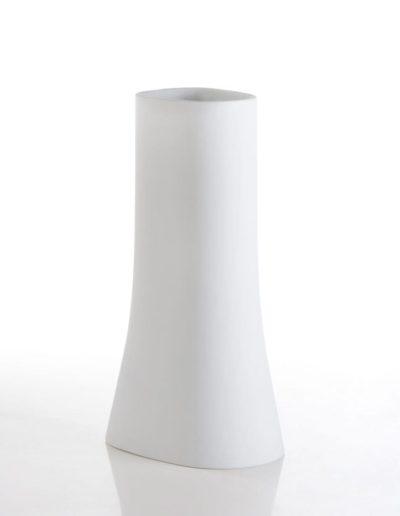 Bodenvasen Terrasse Beleuchtete Vasen 80 Skydesign 400x516 - Bodenvase Groß