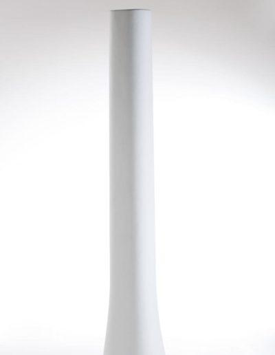 Bodenvasen Terrasse Beleuchtete Vasen 82 Skydesign 400x516 - Bodenvase Groß