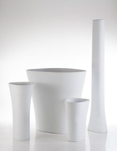 Bodenvasen Terrasse Beleuchtete Vasen 83 Skydesign 400x516 - Bodenvase Groß