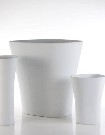 Bodenvasen Terrasse Beleuchtete Vasen 84 Skydesign 400x516 - Bodenvase Groß
