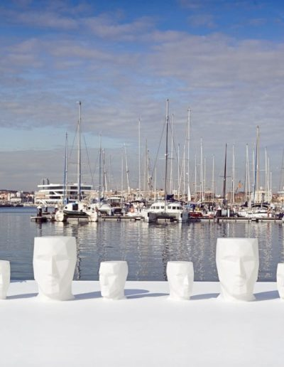 Bodenvasen Terrasse Beleuchtete Vasen 96 Skydesign 400x516 - Bodenvase Groß