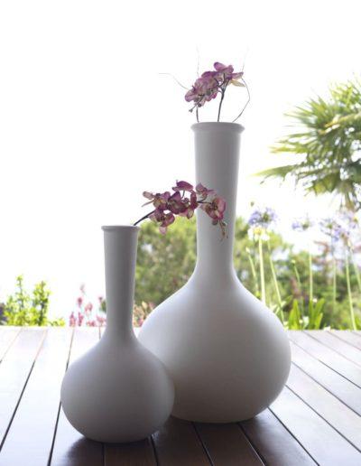 Bodenvasen Terrasse Beleuchtete Vasen 98 Skydesign 400x516 - Bodenvase Groß
