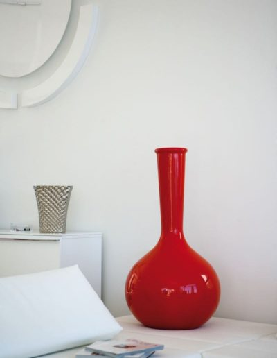 Bodenvasen Terrasse Beleuchtete Vasen 99 Skydesign 400x516 - Bodenvase Groß