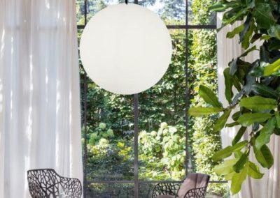 globo slide leuchten design kugelleuchten 400x284 - Leuchtkugeln