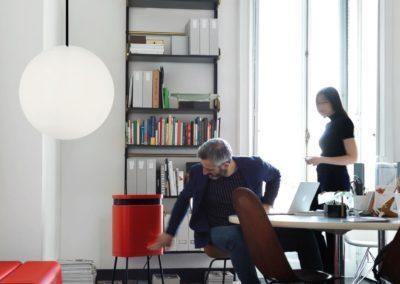pendelleuchte esstisch 1 400x284 - Leuchtkugeln