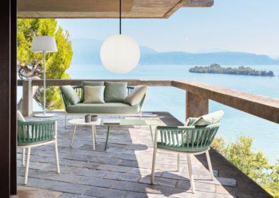 terrasse pendelleuchten wasserfest 400x284 - Leuchtkugeln