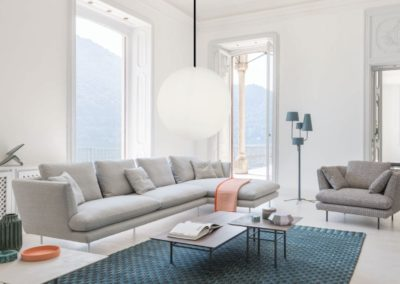 wohnzimmer beleuchtung leuchtkugel gross 400x284 - Leuchtkugeln
